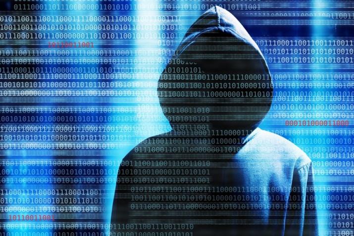 Comment protéger votre ordinateur des virus informatiques ?