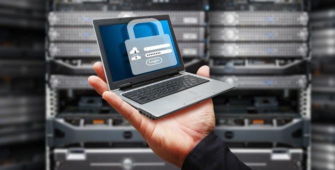 Comment devenir un expert en sécurité informatique ?