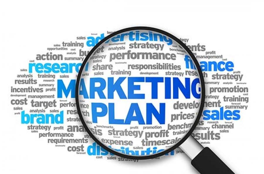 Comment réussir son marketing web ?