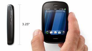 petit-smartphone