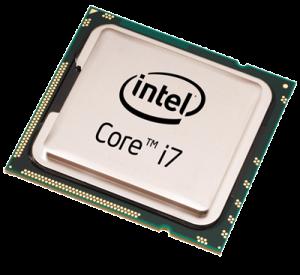 processeur_corei7