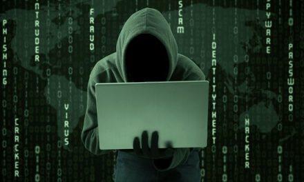 Comment protéger son ordinateur du piratage ?