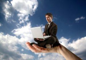 services-cloud-computing-une-grille-pour-choisir-son-fournisseur
