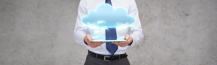 Comment choisir son fournisseur cloud computing ?