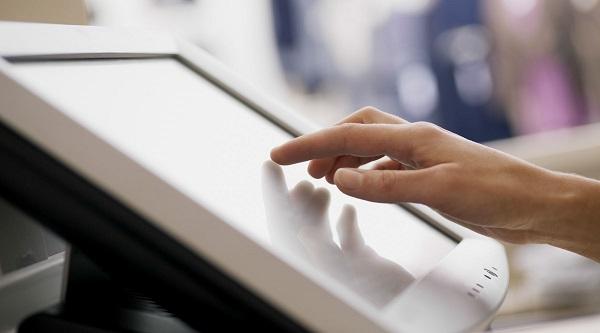 Le logiciel de caisse certifiée est recommandé dès 2018