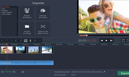 Comment enregistrer des vidéos en streaming sur son PC ?