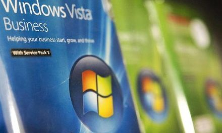 Windows Vista ne connaitra plus de futur