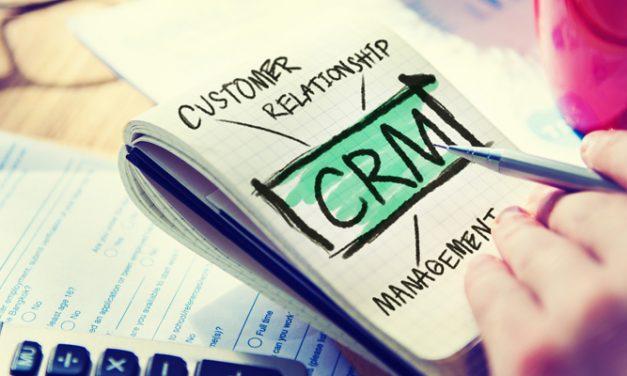 Les logiciels de GRC : un atout considérable pour la relation clientèle