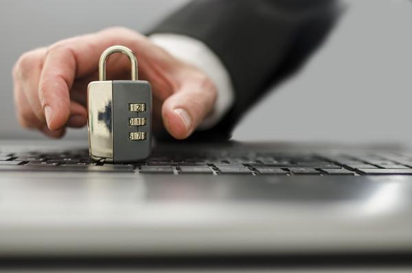 Sécuriser vos postes informatiques pour éviter la fuite d'informations