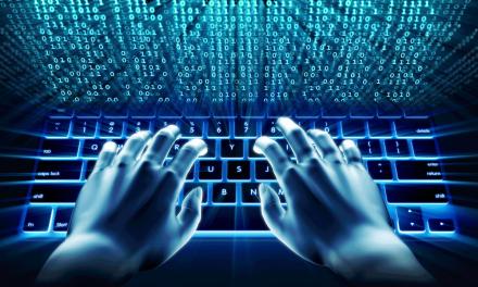 Soyez un hacker éthique