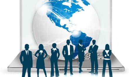 A quoi sert vraiment Intranet pour une entreprise ?