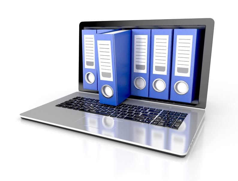 L'utilité d'un logiciel de gestion documentaire en ligne (ged) pour les entreprises