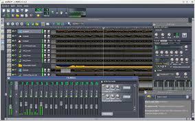 Ces logiciels qui plairont aux amateurs de musique bienvenue sur le site synergie - Couper une musique mp3 en ligne ...
