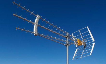 Comment choisir son antenne terrestre pour la TNT ?