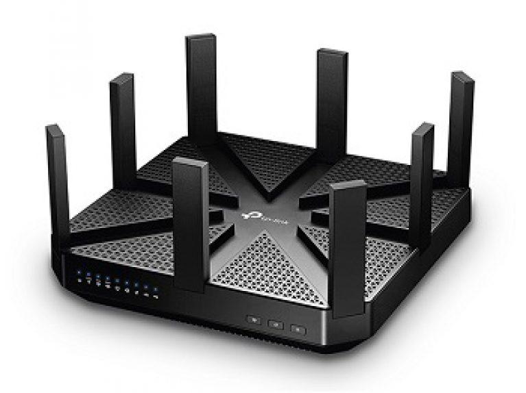 Routeur wifi : comment le choisir ?