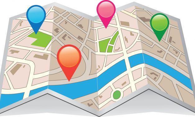 Un GPS : comment ça marche et à quoi ça sert concrètement ?