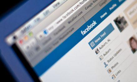 Faire la promotion de son entreprise et ses produits sur Facebook