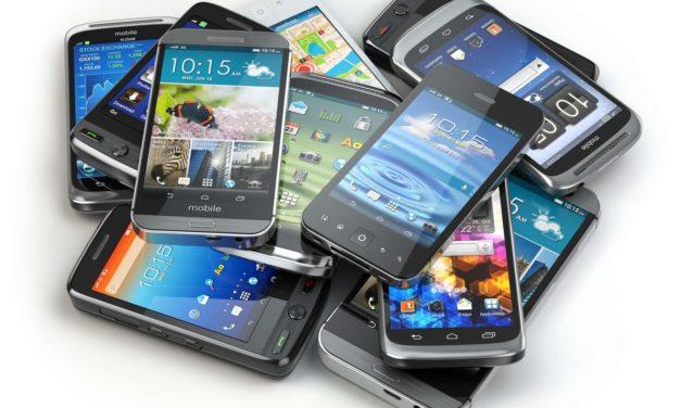 Acheter moins cher son téléphone