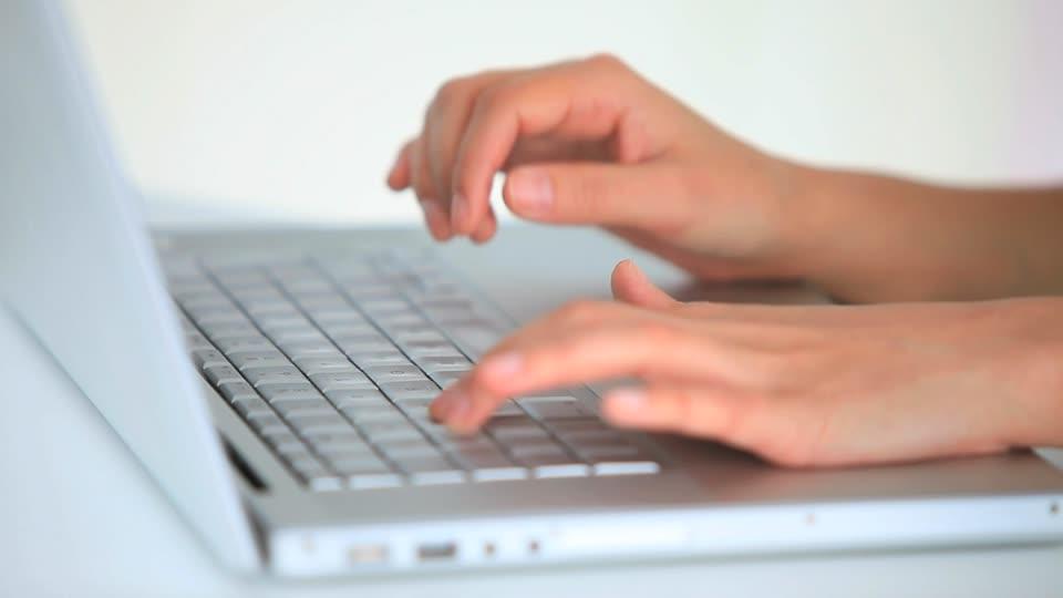 Quelques métiers à pratiquer sur ordinateur