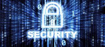 Cybersécurité : un enjeu pour les entreprises, une préoccupation pour les particuliers