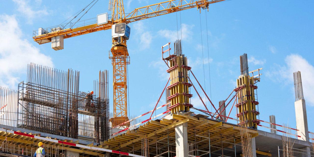 Des critères pour choisir votre entreprise de construction