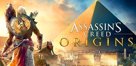 Puis-je jouer à Assassin's Creed Origins avec mon PC ?
