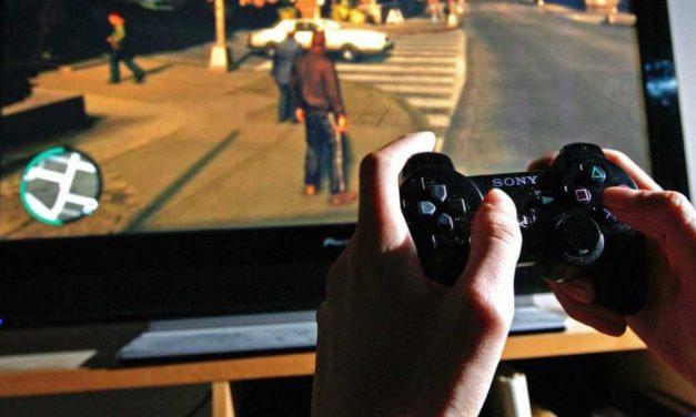Pourquoi choisir une PS4 pour jouer aux jeux vidéo ?