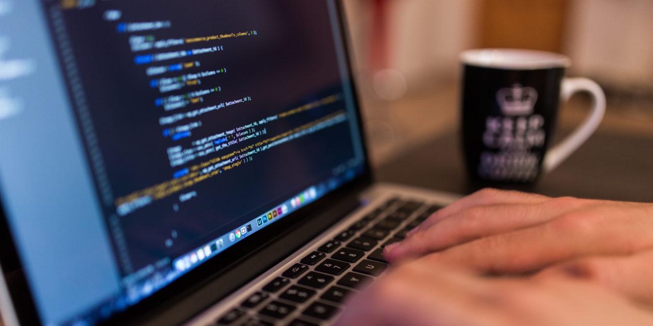 Quelles formations pour devenir développeur d'applications mobiles ?