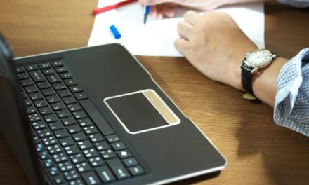 Équipements informatiques : les impacts sur la performance de votre entreprise !