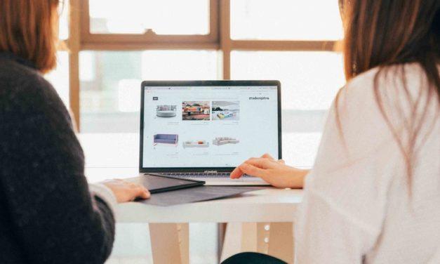 Quel est le rôle d'une agence digitale ?