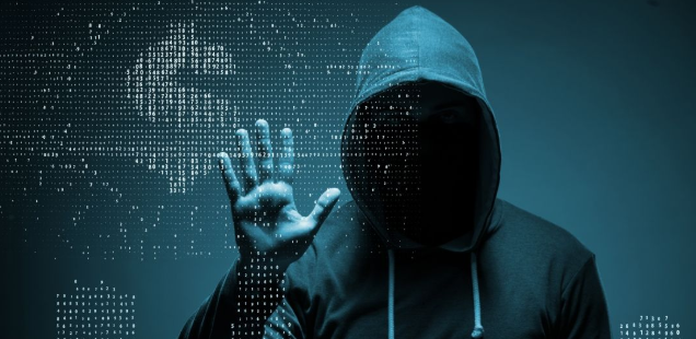 Les bonnes pratiques pour se protéger contre la cybercriminalité