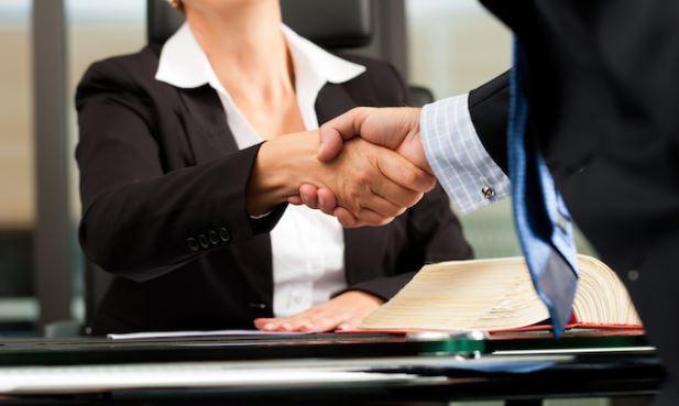 Une solution de gestion pour les cabinets d'avocat