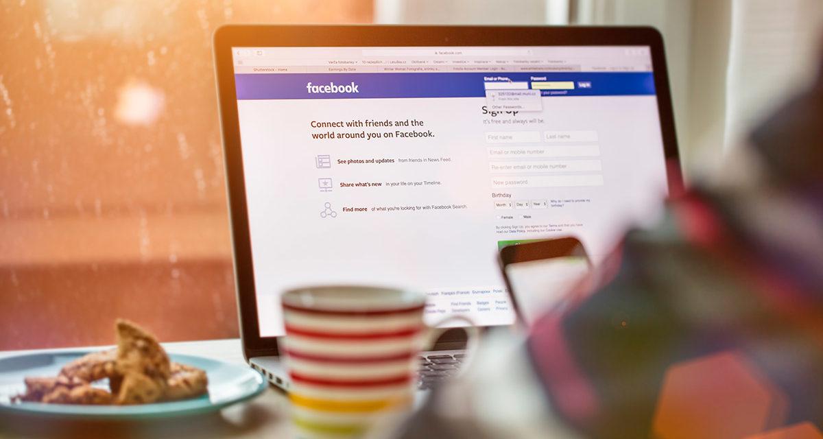 Pourquoi suivre différentes formations en réseaux sociaux ?