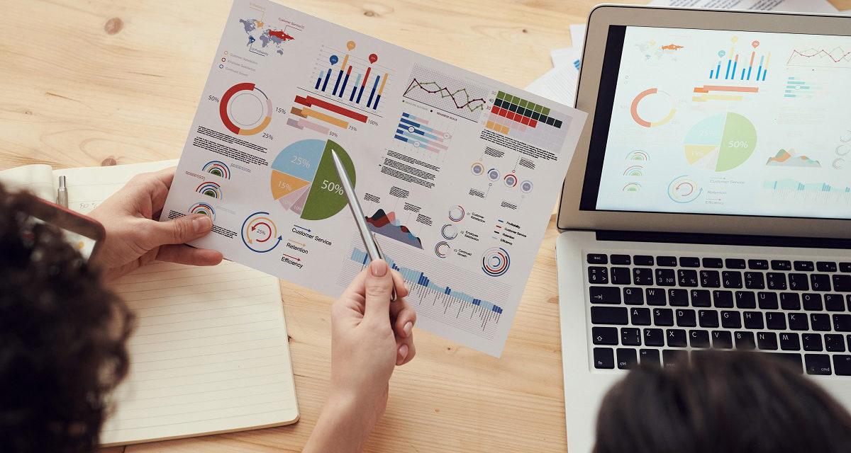 Comment choisir son logiciel d'analyse statistique ?