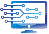 synergie-informatique